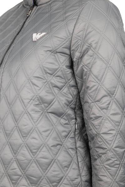 Куртка женские Emporio Armani модель 5P508 приобрести, 2017
