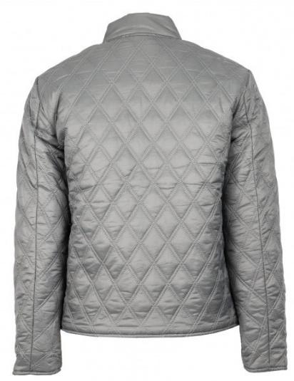 Куртка Emporio Armani модель 3G2B80-2NXBZ-0634 — фото 2 - INTERTOP