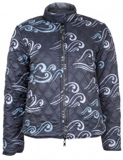 Куртка Emporio Armani модель 3G2B80-2NXBZ-0634 — фото 3 - INTERTOP