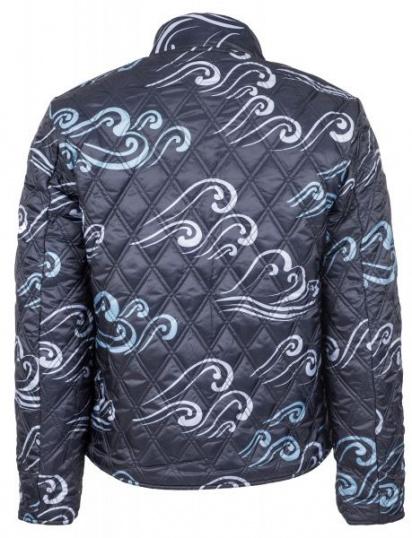 Куртка Emporio Armani модель 3G2B80-2NXBZ-0634 — фото 4 - INTERTOP