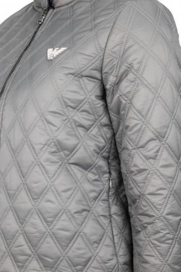 Куртка Emporio Armani модель 3G2B80-2NXBZ-0634 — фото 5 - INTERTOP