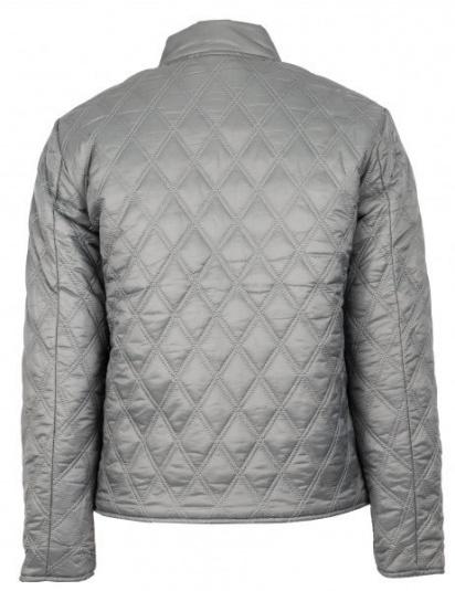 Куртка Emporio Armani модель 3G2B80-2NXBZ-0634 — фото 6 - INTERTOP