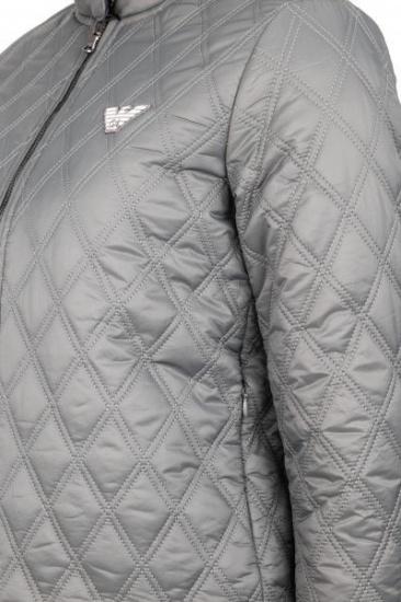 Куртка Emporio Armani модель 3G2B80-2NXBZ-0634 — фото 7 - INTERTOP