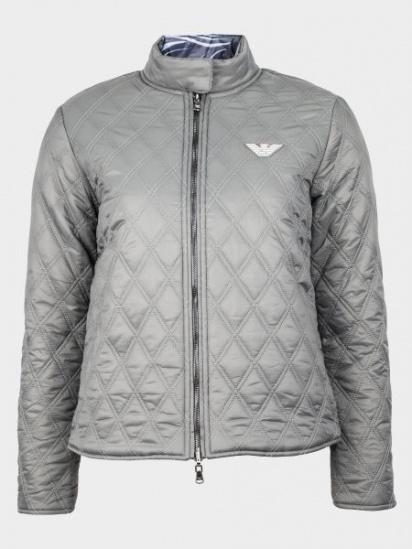 Куртка Emporio Armani модель 3G2B80-2NXBZ-0634 — фото - INTERTOP