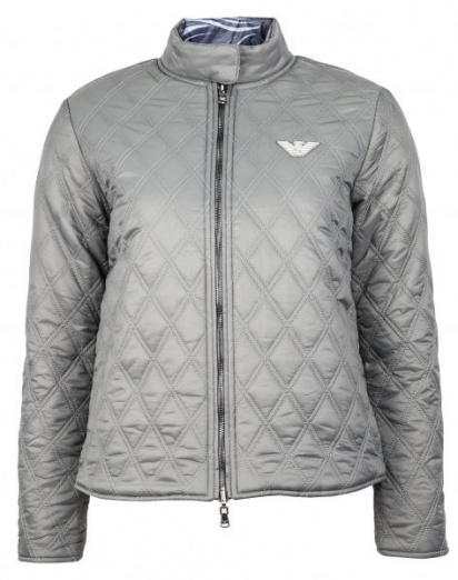 Куртка Emporio Armani модель 3G2B80-2NXBZ-0634 — фото 10 - INTERTOP