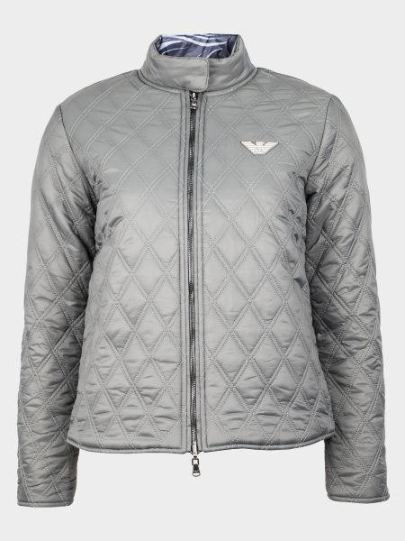 Куртка женские Emporio Armani модель 5P508 качество, 2017