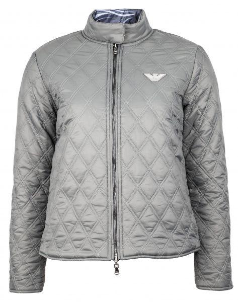 Куртка женские Emporio Armani модель 5P508 , 2017