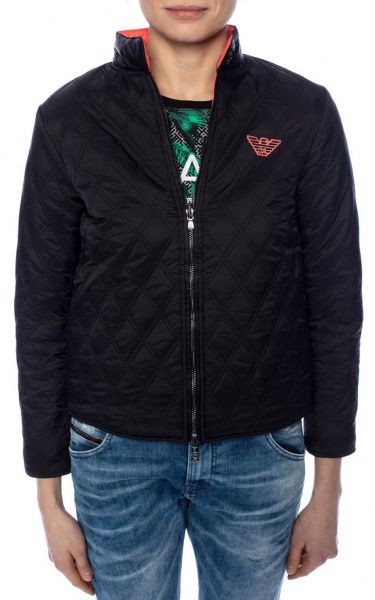 Куртка женские Emporio Armani модель 5P509 отзывы, 2017