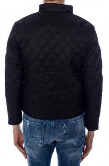 Куртка Emporio Armani модель 3G2B80-2NXBZ-0999 — фото 3 - INTERTOP