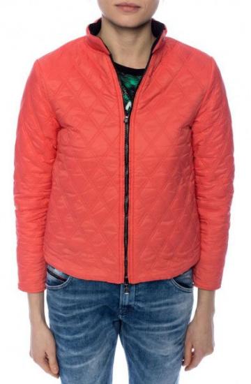 Куртка Emporio Armani модель 3G2B80-2NXBZ-0999 — фото 5 - INTERTOP