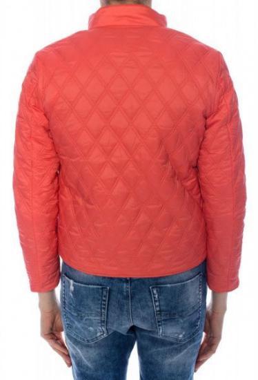 Куртка Emporio Armani модель 3G2B80-2NXBZ-0999 — фото 6 - INTERTOP