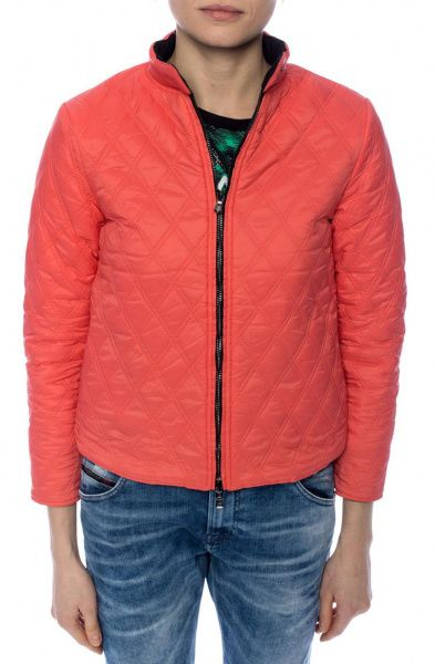 Куртка женские Emporio Armani модель 5P509 приобрести, 2017