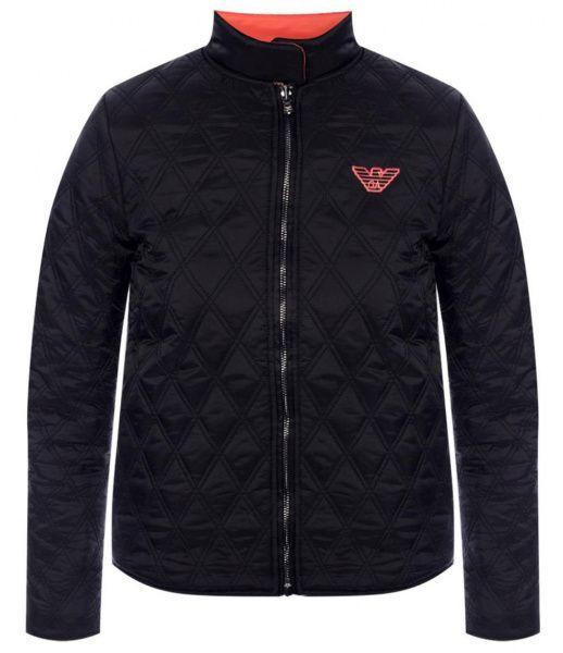 Куртка женские Emporio Armani модель 5P509 качество, 2017
