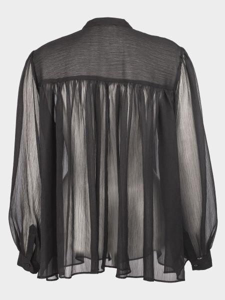 Блуза женские Emporio Armani модель 5P511 качество, 2017