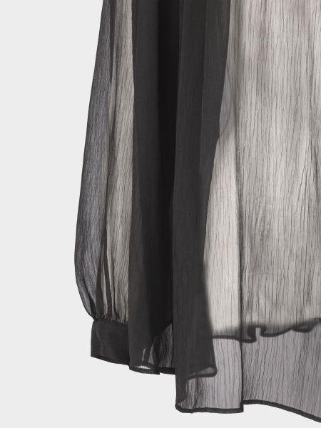 Блуза женские Emporio Armani модель 5P511 отзывы, 2017