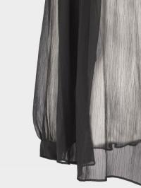 Блуза женские Emporio Armani модель 3G2C62-2NSHZ-0999 приобрести, 2017