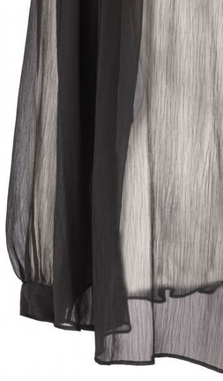 Блуза женские Emporio Armani модель 3G2C62-2NSHZ-0999 , 2017