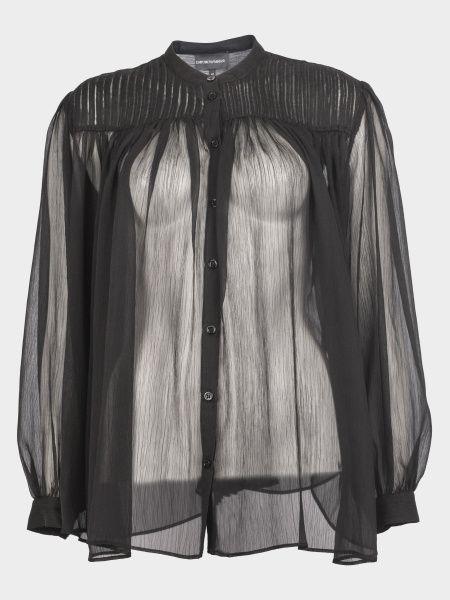 Блуза женские Emporio Armani модель 5P511 , 2017