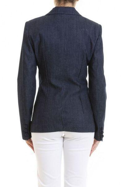 Пиджак женские Emporio Armani модель 5P512 отзывы, 2017