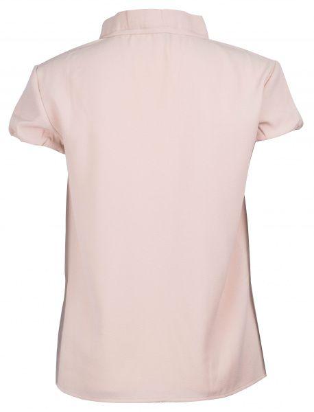 Блуза женские Emporio Armani модель 5P529 качество, 2017