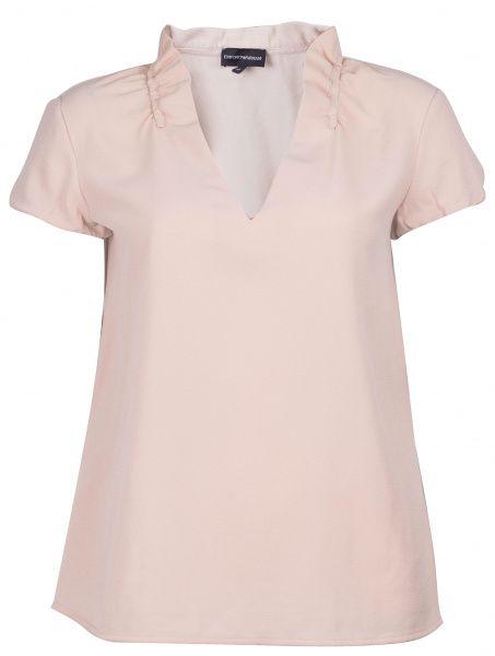 Блуза женские Emporio Armani модель 5P529 , 2017