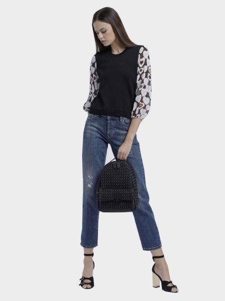 Пуловер женские Emporio Armani модель 5P533 цена, 2017