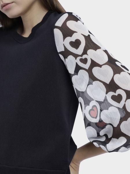 Пуловер женские Emporio Armani модель 5P533 приобрести, 2017