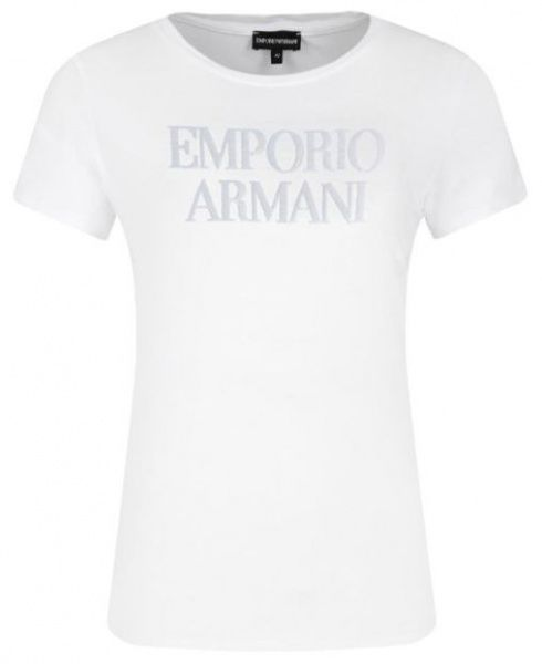 Футболка женские Emporio Armani модель 5P548 отзывы, 2017