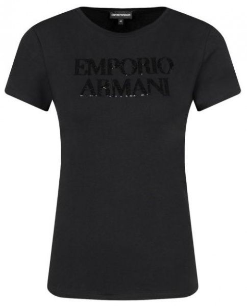 Футболка женские Emporio Armani модель 5P553 отзывы, 2017