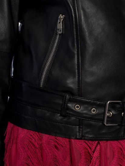 Куртка Emporio Armani модель 2NB60P-22P46-999 — фото 6 - INTERTOP