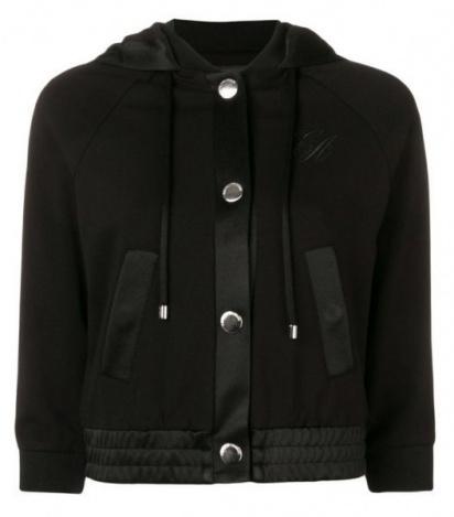 Куртка Emporio Armani модель 3G2BA7-2JSRZ-0999 — фото - INTERTOP