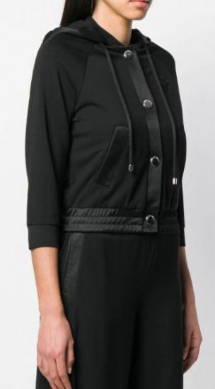 Куртка Emporio Armani модель 3G2BA7-2JSRZ-0999 — фото 3 - INTERTOP