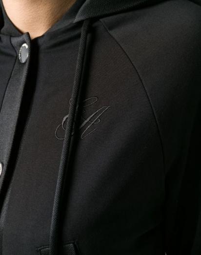 Куртка Emporio Armani модель 3G2BA7-2JSRZ-0999 — фото 4 - INTERTOP