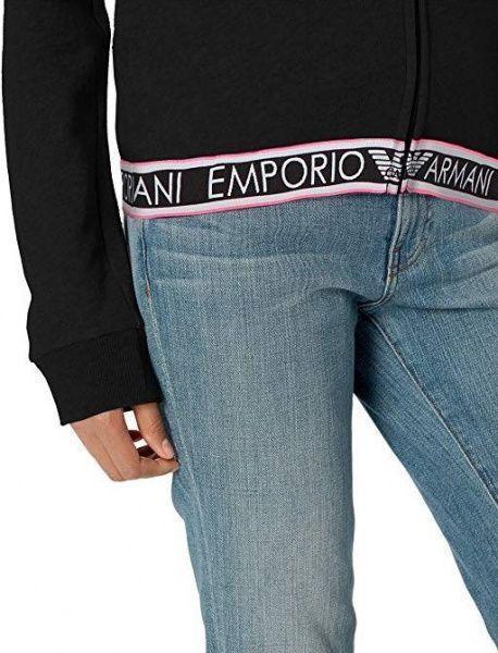 Пайта женские Emporio Armani модель 5P578 цена, 2017