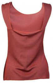 Пуловер женские Emporio Armani модель 5P589 отзывы, 2017