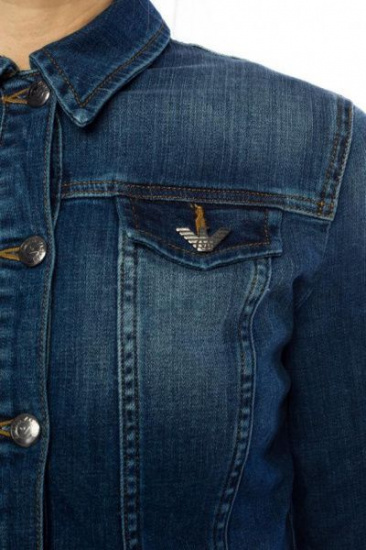 Emporio Armani Куртка жіночі модель 3Z2B64-2D0IZ-0941 , 2017
