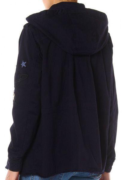Куртка женские Emporio Armani модель 5P61 качество, 2017