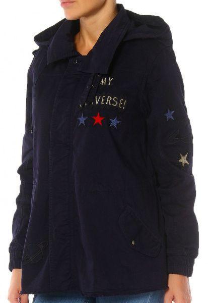 Куртка женские Emporio Armani модель 5P61 , 2017