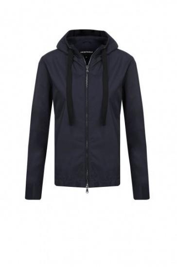 Куртка женские Emporio Armani модель 3Z2B76-2NXEZ-0920 , 2017