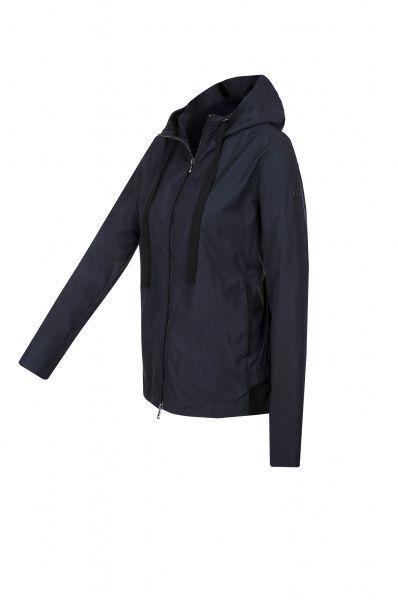 Куртка женские Emporio Armani модель 3Z2B76-2NXEZ-0920 приобрести, 2017