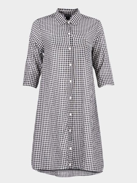 Купить Платье женские модель 5P620, Emporio Armani, Черный