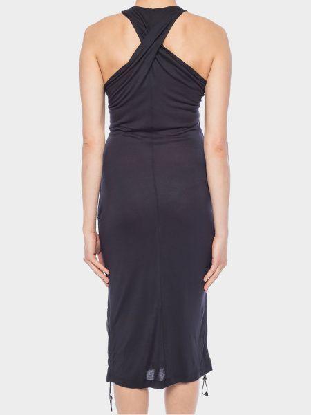 Платье женские Emporio Armani модель 5P622 отзывы, 2017