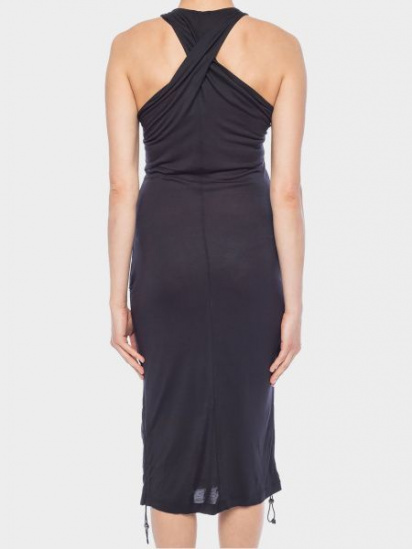 Сукня Emporio Armani модель 3G2AA2-2J93Z-0920 — фото 2 - INTERTOP