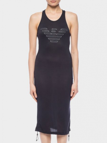 Сукня Emporio Armani модель 3G2AA2-2J93Z-0920 — фото - INTERTOP