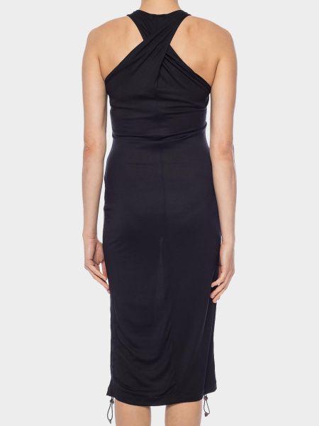 Платье женские Emporio Armani модель 5P623 отзывы, 2017