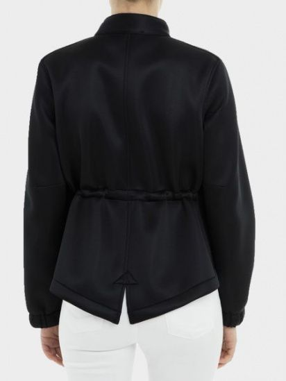 Куртка Emporio Armani модель 3G2B6S-2JD4Z-0999 — фото 3 - INTERTOP