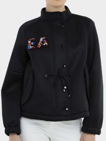 Куртка Emporio Armani модель 3G2B6S-2JD4Z-0999 — фото - INTERTOP