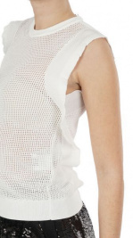 Блуза женские Emporio Armani модель 5P635 отзывы, 2017