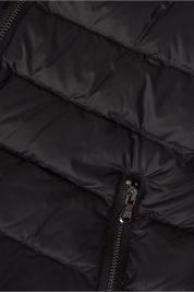 Emporio Armani Куртка жіночі модель 3Z2B73-2NXBZ-0999 придбати, 2017