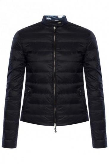 Emporio Armani Куртка жіночі модель 3Z2B73-2NXBZ-0999 , 2017